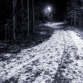 The illusion of winter
