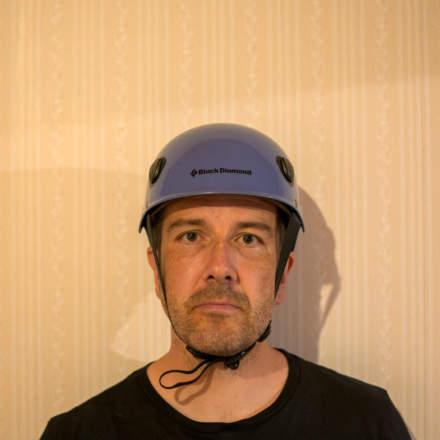 Headgear III
