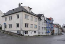 Tromsø impressions III