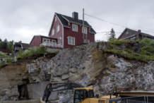 Tromsø impressions XIV