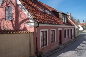 Gotland impressions I