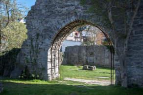 Gotland impressions IV