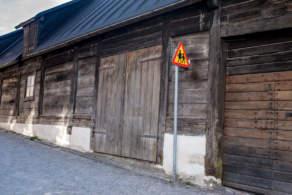 Gotland impressions V