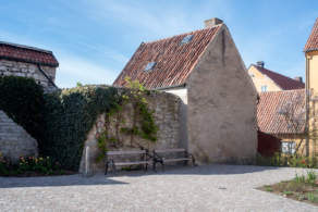 Gotland impressions VIII