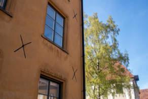 Gotland impressions IX