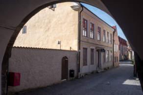 Gotland impressions X