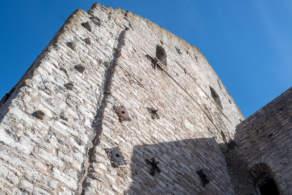 Gotland impressions XI