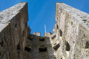 Gotland impressions XII