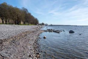 Gotland impressions XIV