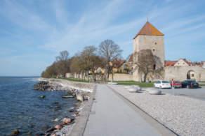 Gotland impressions XVI