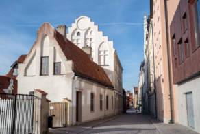 Gotland impressions XVII
