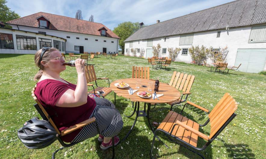 Suderby Herrgård