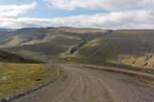 Road IX
