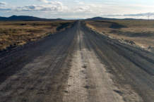 Road XIV