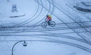 snow-bike-1