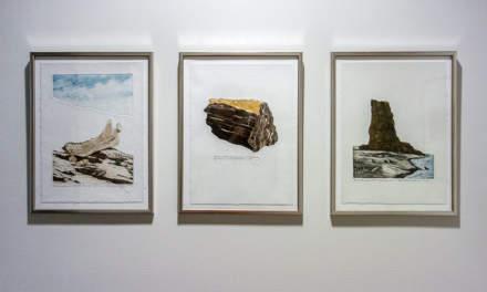 Arctic art II