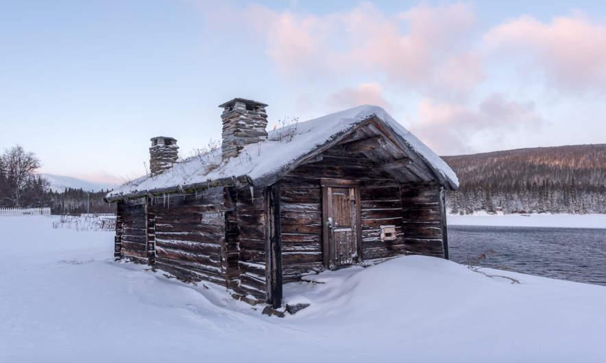 fatmomakke-cabin