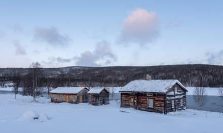fatmomakke-houses