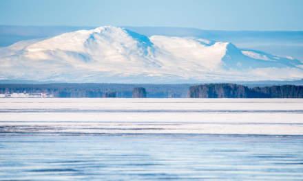 Kalfjell II
