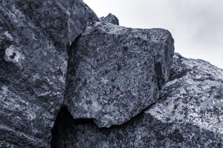Rock I