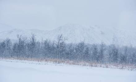 leaving-kiruna