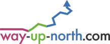 way-up-north.com